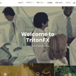 Triton FX