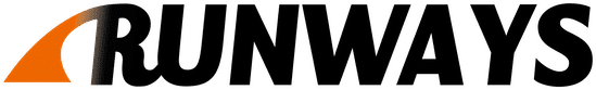 RUNWAYS, Inc.